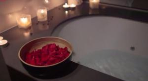 Delicious Bath