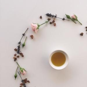 base oil vegetable oil massage oil