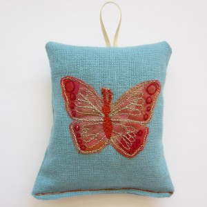 fiery-butterfly-lavender-bag