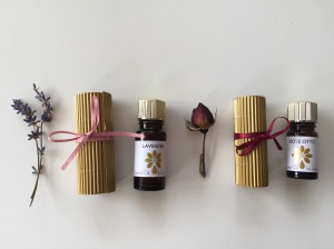 organic essential oils for sale