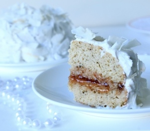 sugar-free-gluten-free-nut-free-cake-recipe